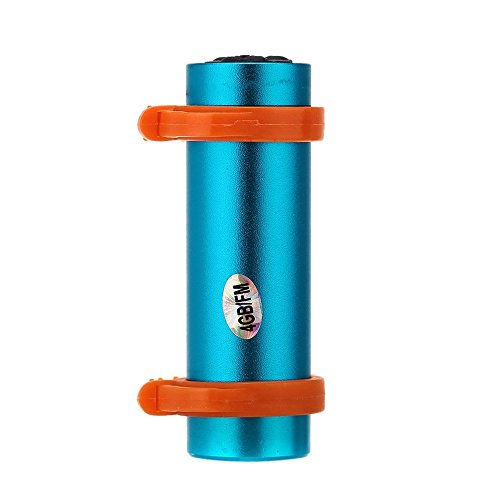 gearmaxr-waterproof-underwater-4gb-mp3-fm-radio-music-player-swimming-water-blue