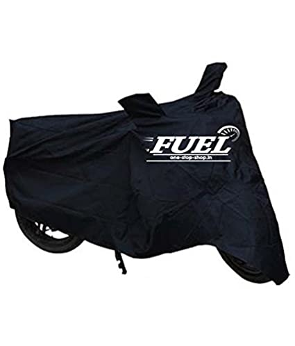 FUEL--Motorcycle-Cover-for-Hero-MotoCorp-iSmart