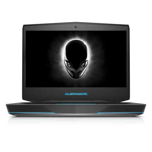 Save on Alienware 14 ALW14-1250sLV 14-Inch Gaming Laptop