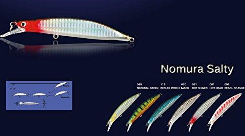 nomura-esca-galleggiante-ideale-per-la-pesca-in-acqua-salata-salty-hot-head