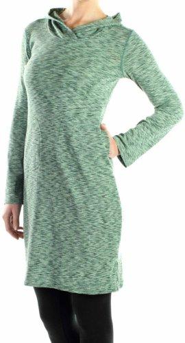 ExOfficio Women's Chica Cool Hoody Dress