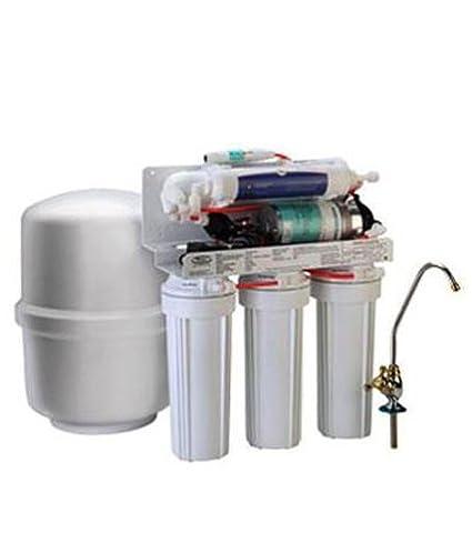 Whirlpool-UTS-RO-15L-Water-Purifier
