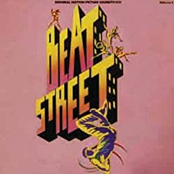 Beat Street 1