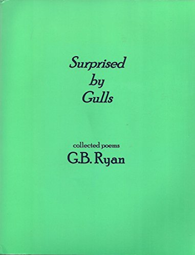 Surprised by Gulls PDF