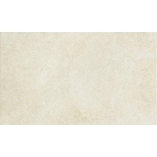 Ragno Le Pietre di Samarcanda Zinda BI 60x120 cm R7E3