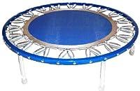 Needak Rebounder Platinum Edition Half Fold Soft Bounce