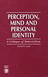 Perception, Mind and Personal Identity