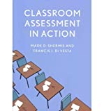 img - for Classroom Assessment in Action book / textbook / text book