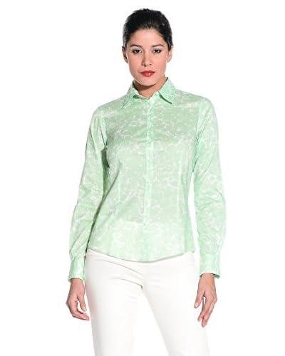 Brooks Brothers Camisa Mujer