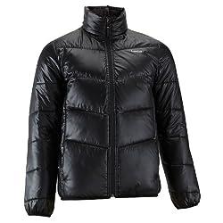 Quechua Ski Down Jacket, Large