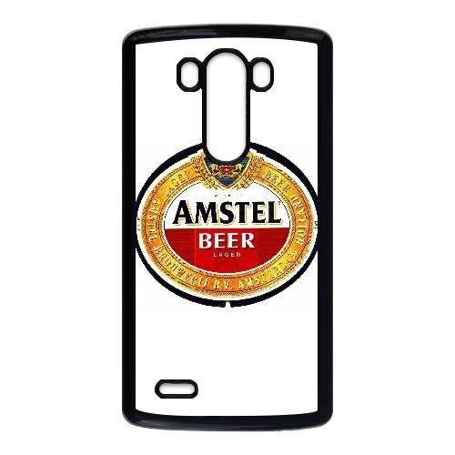p1m67-biere-amstel-logo-cas-de-telephone-k8q4co-coque-lg-g3-portable-couvercle-coque-noire-dg6hsw3tv