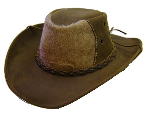 modestone-genuine-cowhide-hair-on-front-crown-chinstring-leather-cowboy-hat-m
