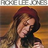 浪漫 Rickie Lee Jones(紙ジャケット/SHM-CD)
