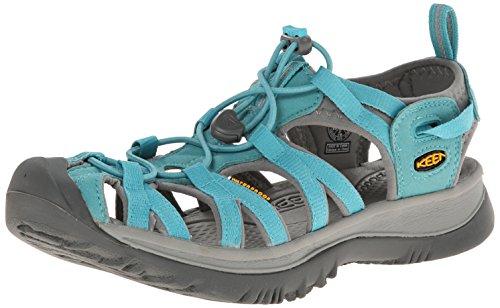 keen-whisper-womens-walking-sandals-ss16-6