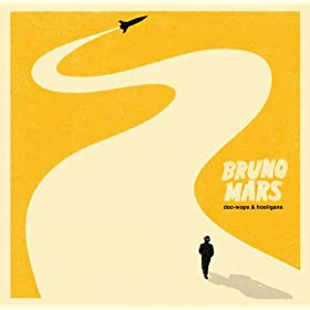 Doo-Wops & Hooligans (Deluxe) [+Video] [+Digital Booklet]