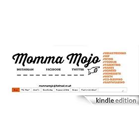 Momma of Mojo