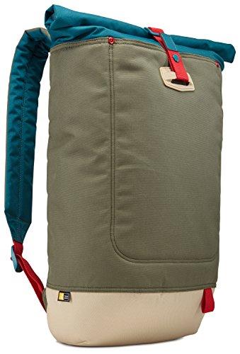 case-logic-lari114ptg-larimer-rolltop-backpack-for-laptop