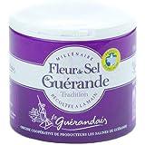 Guerande 'Fleur De Sel' Sea Salt - pack of 2