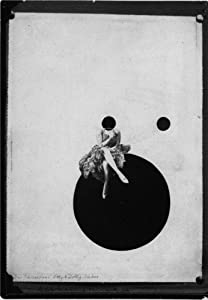 Big Bright Canvas Collection. Poster Art Laszlo_Moholy_Nagy. Laszlo Moholy Nagy The Olly And Dolly Sisters