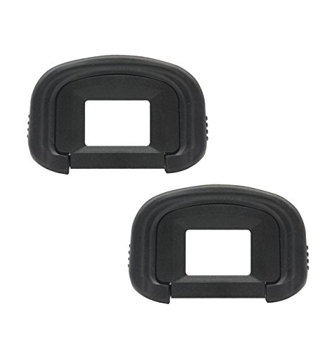 camera-eyepiece-cam-ulata-replacement-eyecup-eye-cup-eg-viewfinder-for-canon-eos-rebel-5d-mark-iii-1
