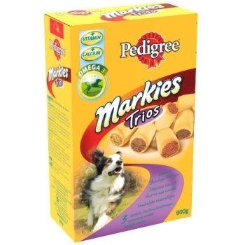 pedigree-biscuits-markies-trios-3-saveurs-900g