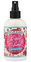 Poo~Pourri Before-You-Go Toilet Spray…