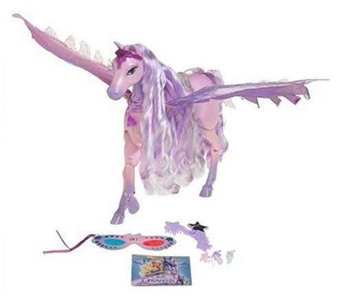 Barbie-and-the-Magic-of-Pegasus-Brietta-the-Pegasus-with-Light-up-Crown-by-Toys