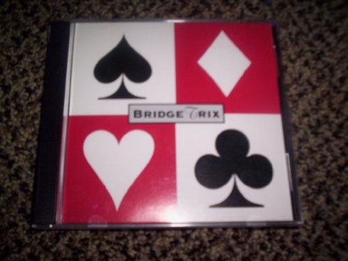 bridge-trix-volume-1-by-bobby-wolff