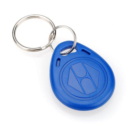 125khz-rfid-di-prossimita-id-token-tag-portachiavi-key-for-access-system