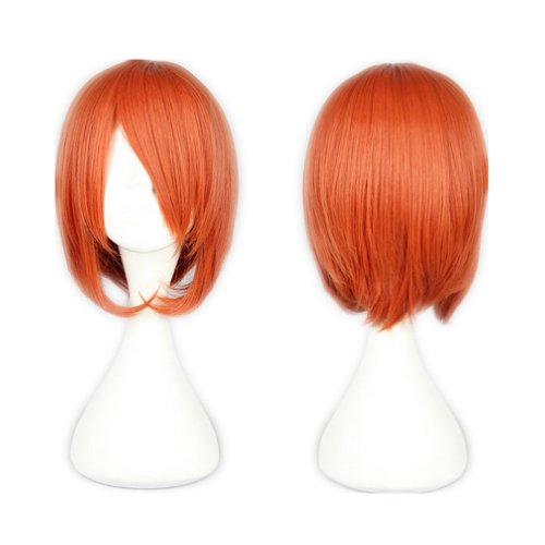 cosplaza-cosplay-costume-wigs-perruque-courte-raide-msn-32cm-anime-show-fashion-glamour-halloween-pa