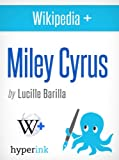 My Father's Daughter: A Biography of Miley Cyrus