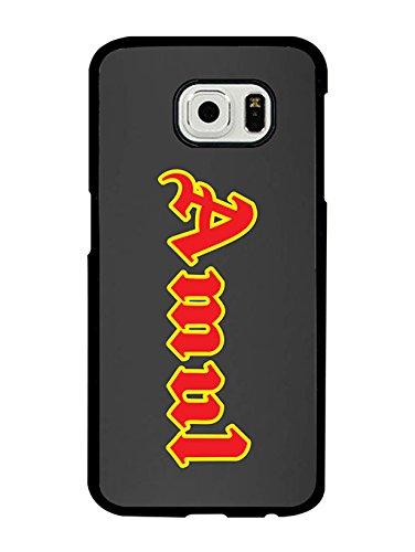 amul-logo-samsung-galaxy-s6-custodia-case-amul-logo-milk-brand-galaxy-s6-protective-custodia-case-gi