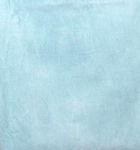 Fancierstudio Muslin backdrop Muslin Background 6'x9'ft By Fancierstudio W002