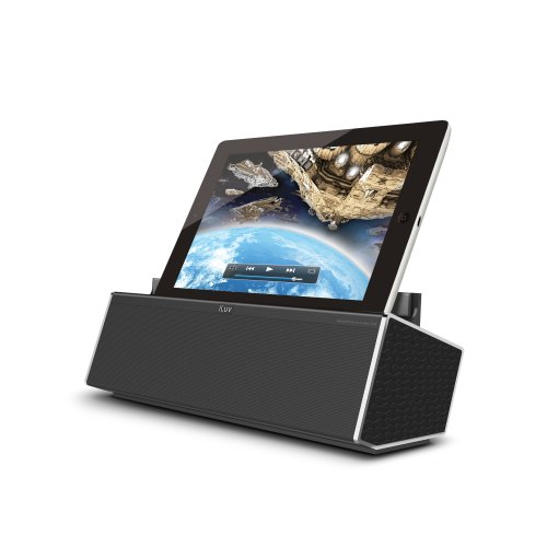 iLuv-Mo-Beats-HD-Wireless-Speaker