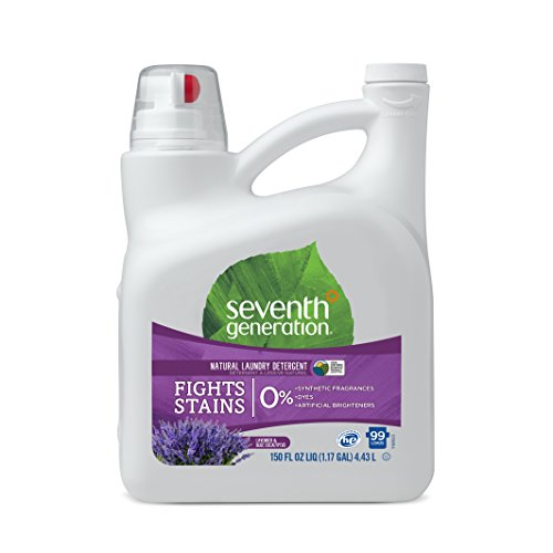 seventh-generation-2x-concentrated-eucalyptus-lavender-laundry-detergent-443-liter-pack-of-4