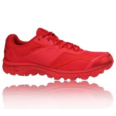 Haglofs Gram XC Trail Running Shoes
