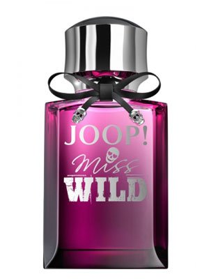 Joop! Miss Wild per Donne di Joop - 75 ml Eau de Parfum Spray