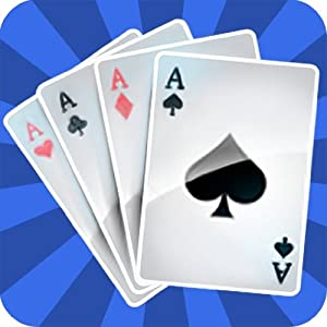 All-in-One Solitaire from Pozirk Games-111117-111117