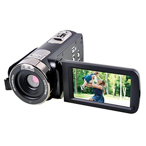 powerlead-pl301-hd-1080p-ir-night-vision-240-mega-pixels-enhanced-digital-camera-16x-zoom-dv-27-lcd-