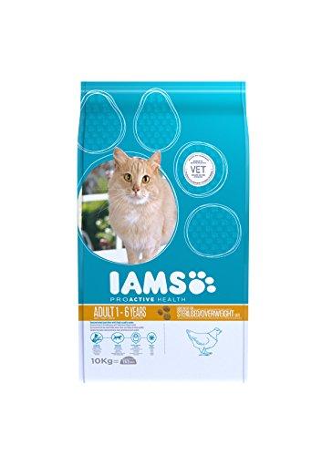 iams-adult-weight-control-fettarmes-trockenfutter-zur-gewichtskontrolle-bei-erwachsenen-katzen-mit-v