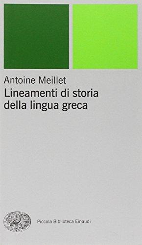 handbook of green
