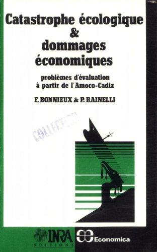 catastrophe-ecologique-et-dommages-economiques-problemes-devaluation-a-partir-de-lamoco-cadiz-french