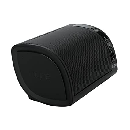 Nyne NB-200 Wireless Speaker