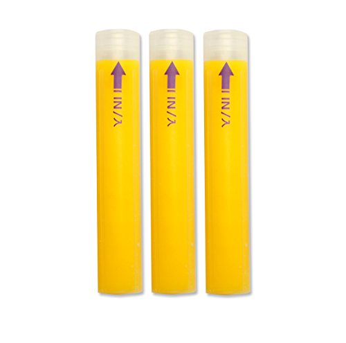 vita-care-shower-refill-3-pack-lemon