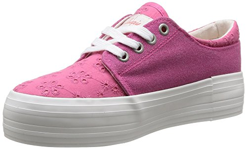 Coolway - Dea, Sneakers da donna, viola (pur), 37