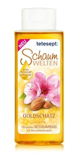 tetesept-schaumwelten-goldschatz-400-ml