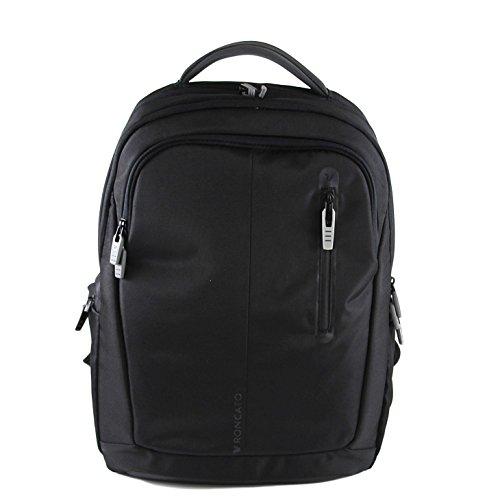 roncato-overline-15-laptop-backpack-black