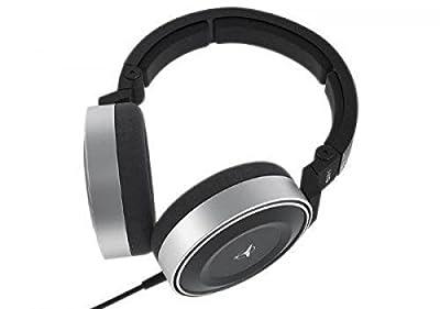 Wireless Headphones Bluetooth Tiesto AKG K167 TIESTO Pro DJ Headphones K167