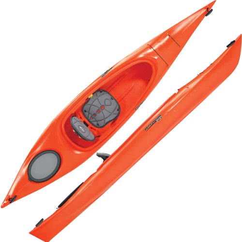 Cheap Perception Sport Sundance 12.0 Kayak (B003X85JUC)