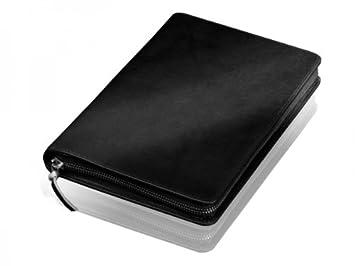 X47 IX47 slimline a5 pour iPad mini avec fermeture éclair